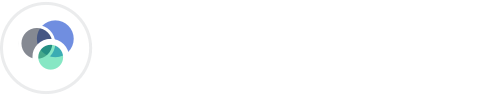 Zoomabroad logo